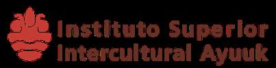 logo-ayuuk